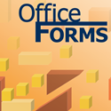 OfficeForms