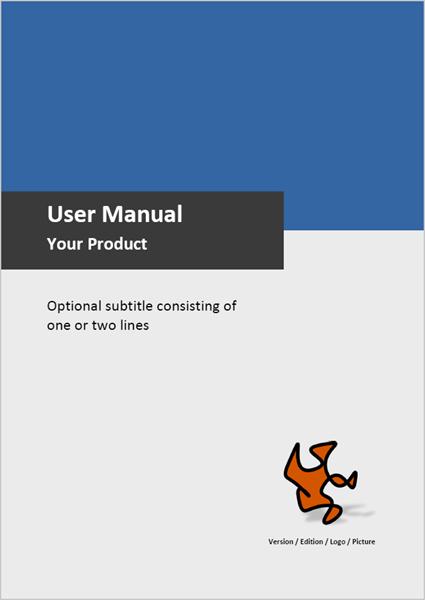 Libreoffice Web