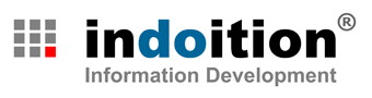 indoition information development: Technical Documentation Know-how and Services